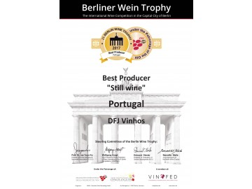 Best Producer Still Wine Portugal_bz copy_web