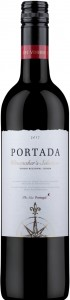 PORTADA Winemakers Selection red 2018