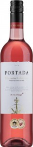 Portada Winemakers Selection Rosé 2018