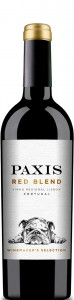PAXIS Winemakers Selection 2018