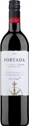 PORTADA Winemakers Selection tinto 2009