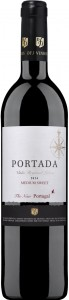Portada Tinto 2014 Medium Sweet