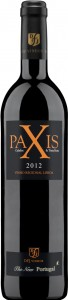 Paxis tinto Medium Sweet