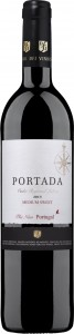 Portada Tinto 2013 Medium Sweet