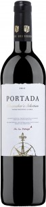 PORTADA Winemakers Selection red 2014