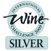 DFJ ganha Prata e Bronze no International Wine Challenge 2009