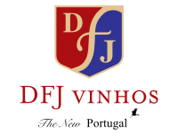 DFJ Vinhos The New Portugal